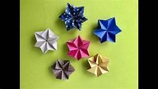origami falten nr 3
