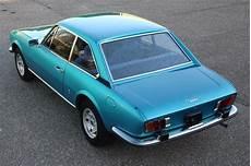 peugeot 504 coupe 1972 ok 70000 pln holandia giełda