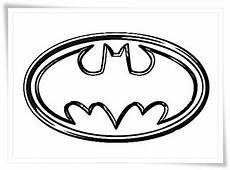 Batman Zeichen Malvorlagen Gratis Batman Zeichen Malvorlagen Gratis Batavusprorace