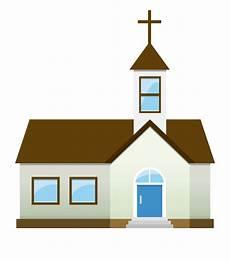Baru 30 Gambar Kartun Gereja Miki Kartun