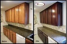 excellent restaining oak kitchen cabinets yl09 roccommunity