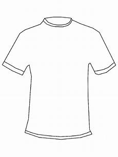 T Shirt Malvorlagen Kostenlos Zum Ausdrucken Malvorlagen T Shirt Ausmalbilder Kostenlos Zum Ausdrucken