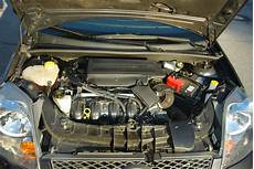 Ford Duratec Wikiwand