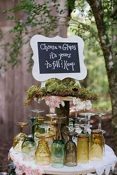 15 diy budget friendly wedding favors your guests will love oh best day ever