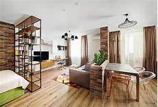 Bachelor Bedroom Ideas On A Budget India by Lit Ou Canap 233 Dans Un Studio Comment Optimiser L Espace