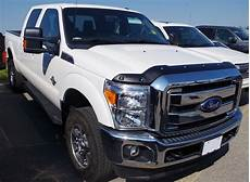 Ford Duty F250 F350 2011 2016 Smooth Tough Guard