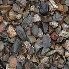 costo ghiaia costo ghiaia giardino frusta per impastare cemento