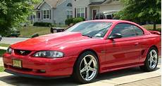 how to work on cars 1997 ford mustang free book repair manuals 1997 ford mustang pictures cargurus