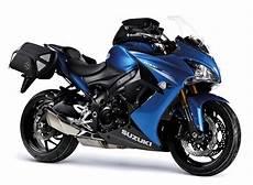 moto sport 2016 suzuki gsx s 1000 f sport touring 2016 fiche moto