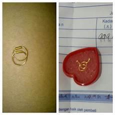 anting yang nyaman untuk bayi lahir atau cincin ibuhamil com