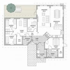ramar house plans villa agunnaryd c4 hus d 228 r vi sj 228 lva skulle vilja leva
