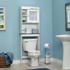 etagere bathroom the toilet storage bathroom caddy shelf etagere