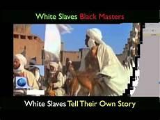 tamizo the masters of black white white slaves of black masters tell their story