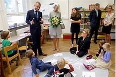 skandinavische schule berlin prinzessin benedikte zu d 228 nemark wird schirmherrin der
