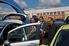 autofr 252 hling 2014 in bernburg autohaus eifler ohg