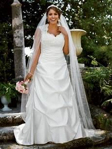 David S Bridal Plus Size Wedding Gowns