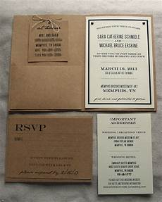 diy wedding invitation guide create your own wedding invitations diy wedding