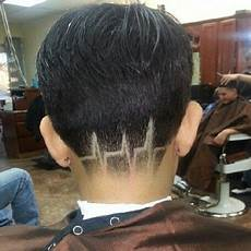 creativity is a must heartbeat design flawless and tough in 2019 hair designs