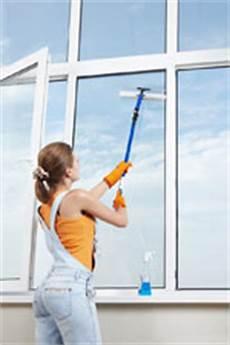 laver des vitres grand m 233 nage complet de printemps lavage de murs tapis
