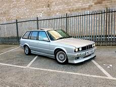 Bmw E30 325i Touring In Newtownards County Gumtree