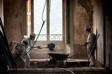 Telesz Gmbh Renovierung Und Sanierung In Essen