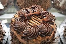 crema rossa per torte crema pasticcera al cioccolato la ricetta ideale per farcire torte e bign 232