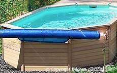 enrouleur bache a bulle piscine hors sol enrouleur bache hors sols pas cher baches piscines