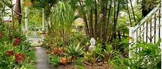 Garden Brisbane by The Planthunter With Plants