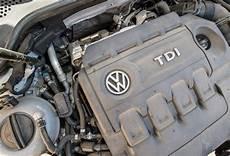 Abgasnorm 6 W - deutsche st 228 dte besonders belastet diesel pkw