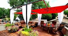 16 rooftop deck designs ideas design trends premium psd vector downloads