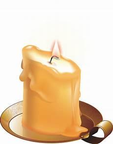 cera candela candle light wax 183 free image on pixabay