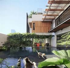 modern thai home inspiration beautiful images captured by photographer soopakorn modern thai home inspiration