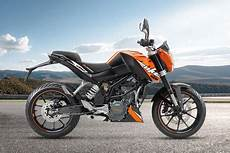 Ktm 200 Duke 2018 Price Emi Specs Images Mileage And
