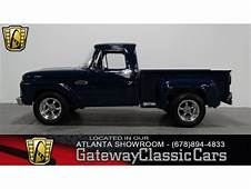 1966 Ford F100 For Sale On ClassicCarscom  15 Available