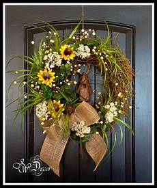 Thanksgiving Home Decor Ideas 2019 by 54 Easy Thanksgiving Decor Ideas On A Budget 2019 Home