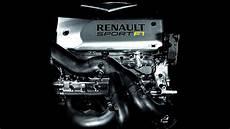 moteur renault f1 f1 technique renault presents its 2014 electrified v6 turbo engine auto123