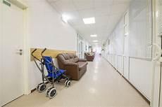 mietwohnung abstellen kinderwagen im treppenhaus
