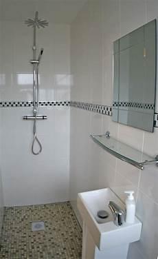 Bathroom Shower Room Design Ideas by Small Ensuite Shower Room Ideas Bathrooms Designs Tiny