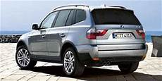 2009 bmw x3 pricing specs reviews j d power cars