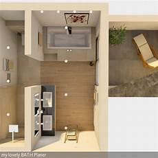 badezimmer t form badezimmer egal welche gr 246 223 e so machst du es sch 246 n badezimmer grundriss badezimmer und wohnen