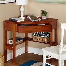 home office corner desk furniture 99 wooden corner desk custom home office furniture