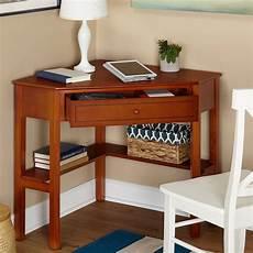 home office corner desk furniture 99 wooden corner desk custom home office furniture