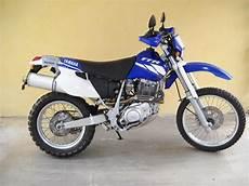 yamaha tt 600 yamaha yamaha tt 600 re moto zombdrive