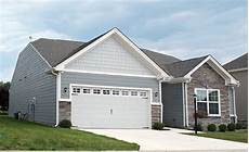 2 garage doors vs garage door sizes and how to figure out which one you need