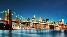 new york city ultimate getaway amtrak vacations 174