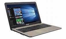 Laptop Merk Hp Harga 5 Juta laptop gaming murah harga 5 jutaan terbaru 2018 it konsultan