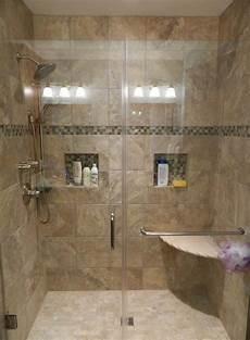 Bathroom Designs Using Tile by 1 Mln Bathroom Tile Ideas Forced Bathroom Remodel In