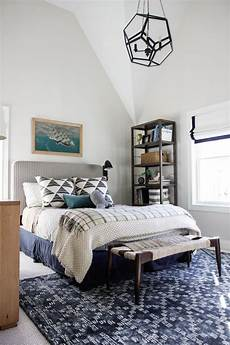 Bedroom Ideas Boys by Boy S Room Reveal Bedrooms Boys Room Decor Room