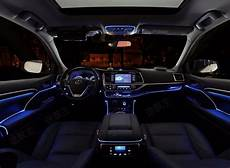 how cars run 2012 volvo xc90 interior lighting detail feedback questions about for volvo xc90 2002 2014 car interior ambient light panel