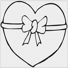 Malvorlagen Herz Xing Einzigartig Herzen Vorlage Malvorlagen